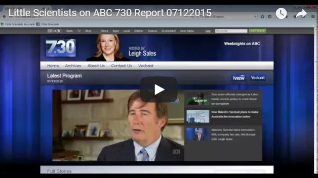 ABC video