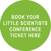 Book conference logo 2