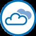 Air workshop logo - Cloud