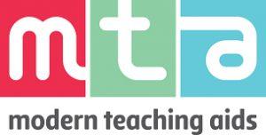 MTA - Modern Teaching Aids