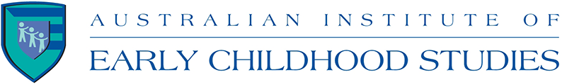 Australian Institute of Early Childhood Studies