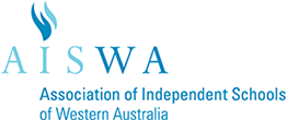 AISWA: Association of Independent Schools Western Australia