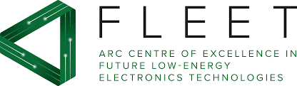 Fleet - ARC Centre of Excellence
