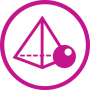 Mathematics workshop icon