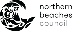 Norther Beaches Council