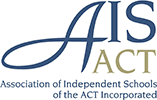 AIS ACT - Association of Independent Schools of the ACT Incorporated