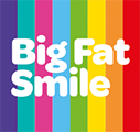 Big Fat Smile