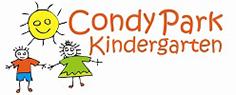 Condy Park Kindergarten