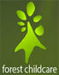 Forest Childcare
