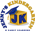 Jenny's Kindergarten & Early Learning