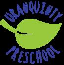 Uranquinty Preschool