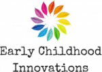 Early Childhood Innovations