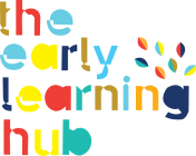 The Early Learning Hub