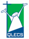 QLECS