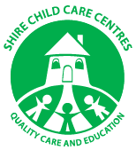 Shire Child Care Centres - Quality care and education