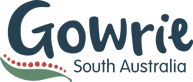 Gowrie South Australia