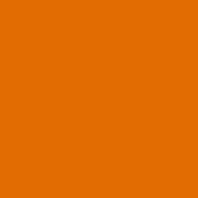 Acoustics icon - ear
