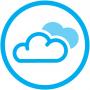 Air_icon_web