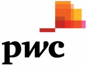 Price Waterhouse Coopers (PwC logo)