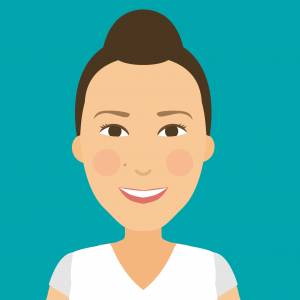 Carla Silvestri avatar