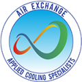 Air Exchange - Applied Cooling Specialists