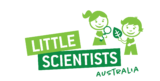 Little Scientists