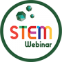 STEM webinar