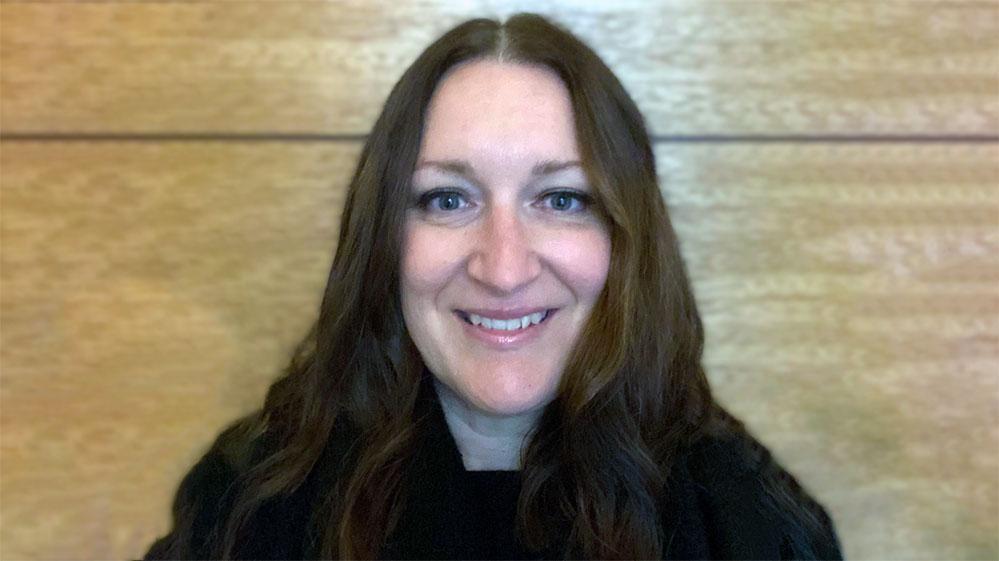 Tania Loro-Montin