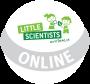 Little Scientists Australia Online