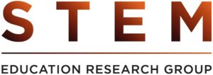 STEM Education Research Group