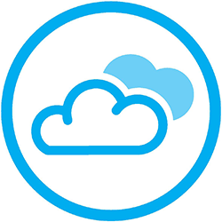Air workshop icon