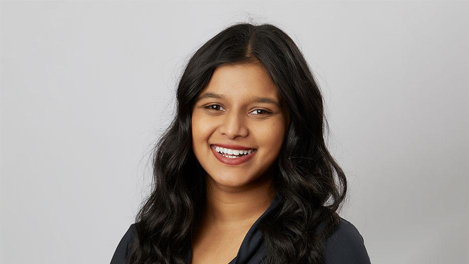 Shanika Dantanarayana