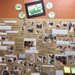 VIC winning project