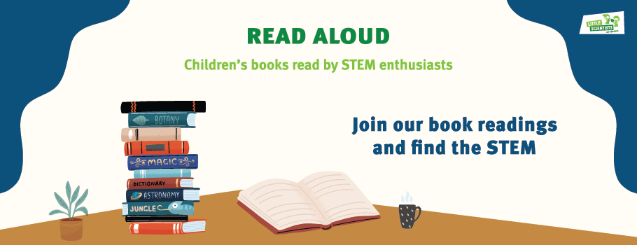 read-aloud-website-banner