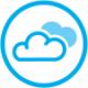 STEM Air Workshop icon