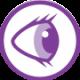 Optics STEM workshop icon