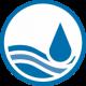 STEM Water workshop icon